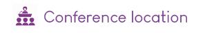 Lieu_de_la_conference_.png