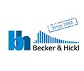 Logo_Becker_hickl_.png