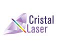Logo_Cristal_Laser.png