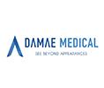 Logo_Damaie_Medical.png
