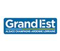 Logo_Grand_Est_2.png