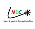 Logo_LMDC.png