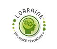 Logo_LUE_3.png