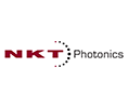 Logo_NKT_Photonics.png