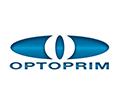 Logo_Optoprim.png
