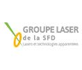 Logo_SFD_LALS.png