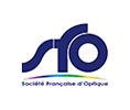 Logo_SFO_2.png
