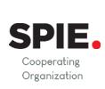 Logo_Spie_1.png
