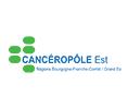 Logo_canceropole_m.png