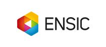 Logo_ensic.png