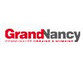 Logo_grand_Nancy_.png