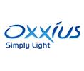 Logo_oxius.png