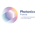 Logo_photonics.png