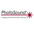 Logo_photosound.png