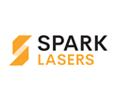 Logo_spark_laser.png