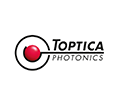 Logo_topica.png