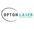 Opton_laser_logo.png