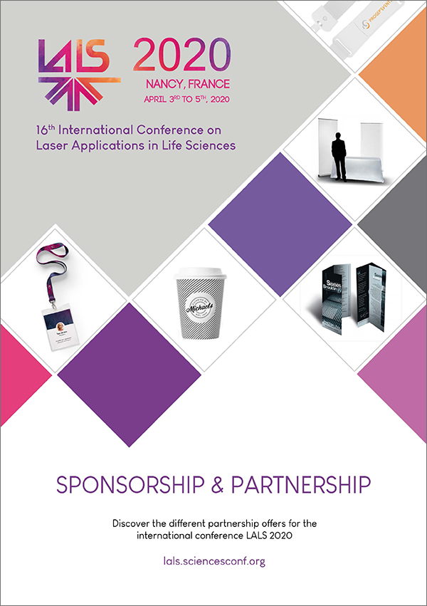 Sponsorship-LALS-2020-Page-1