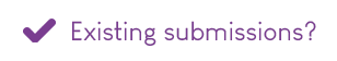 Titre_Existing_submissions.png